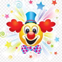 kisscc0-clown-circus-download-clown-039-s-5b4f0079415389.0065973715319041212676